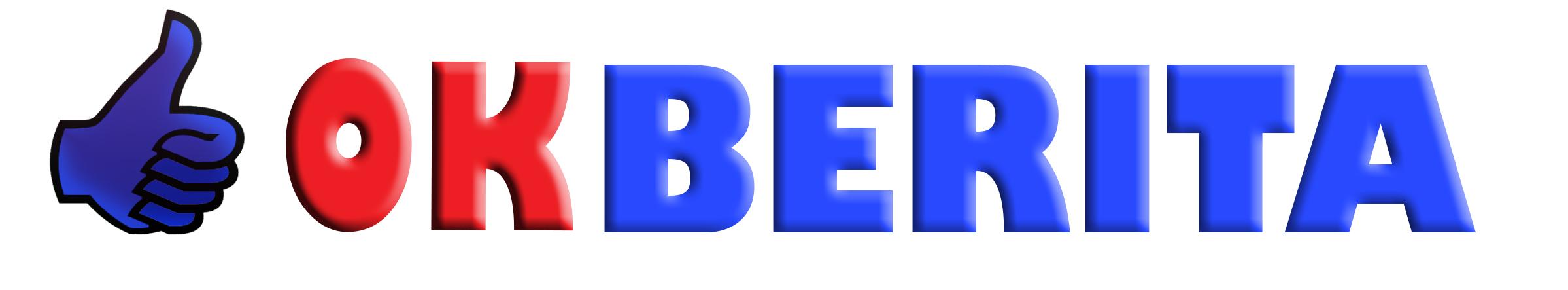 OKBerita